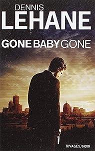 vignette de 'Gone, Baby, Gone (Dennis Lehane)'