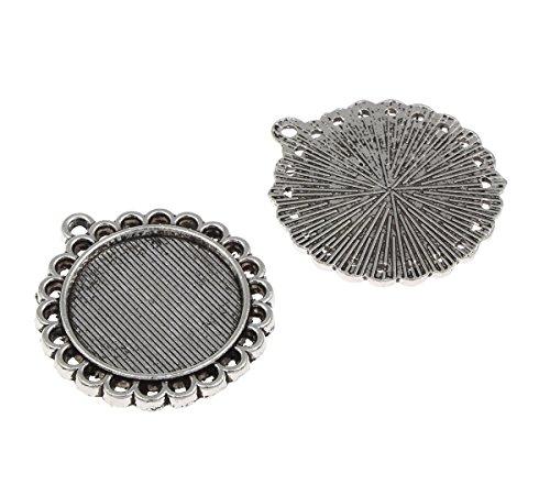 10-versioni-ciondolo-in-argento-per-20-mm-cabochon-filigrana-catena-ciondolo-m496