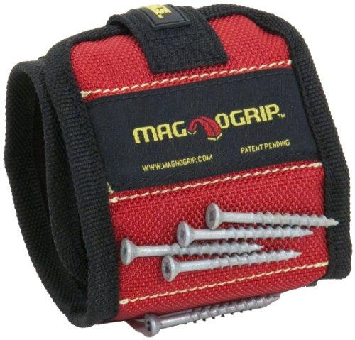 magnogrip-braccialetto-magnetico-per-fai-da-te-e-mestieri