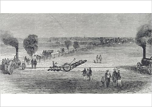 fine-art-print-of-steam-plough-on-patterson-s-farm-illustration-from-harper-s