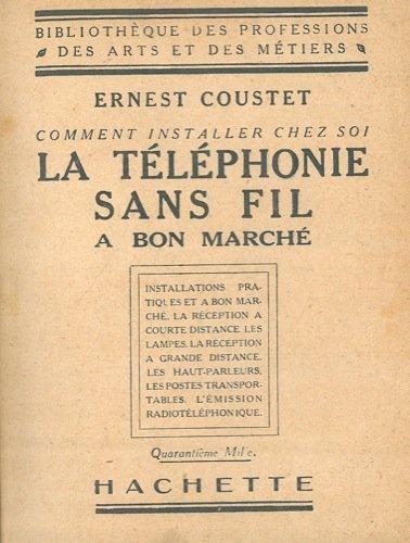 la-telephonie-sans-fil-a-bon-marche