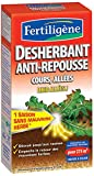 Best Désherbants - Désherbant anti-repousse cours, allées Review