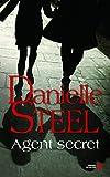 Agent Secret (French Edition)