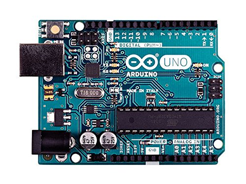 arduino-uno-a000066-atmega328-microcontroller-board