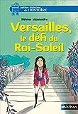 Versailles, le défi du Roi-Soleil