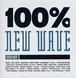 100 Percent New Wave