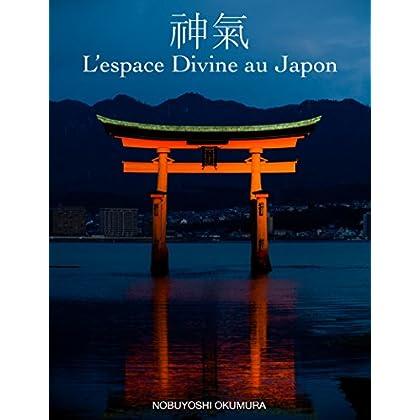 L'espace Divine au Japon