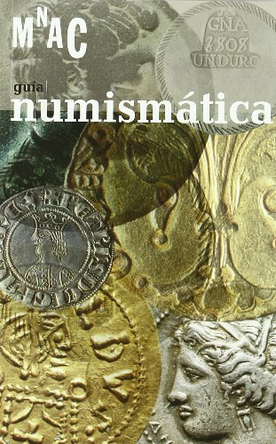 Guía numismática por Campo