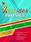 Xam Idea Physics Class 12 (Old Edition)