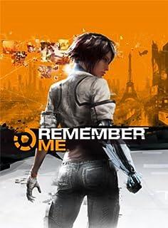 Remember Me [Code jeu] (B00EKSD2IA)   Amazon Products