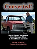 Converted! (English Edition)