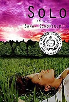Solo (Solo Series Book 1) by [Schofield, Sarah]