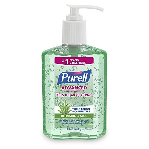 purell-9674-12-instant-hand-sanitizer-with-aloe-8-fl-oz-pump-bottle-case-of-12-by-purell