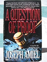 Question of Proof