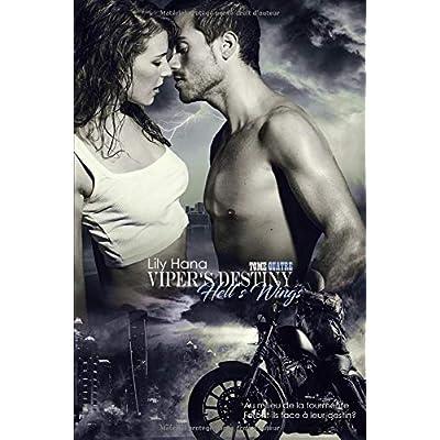 Viper's Destiny