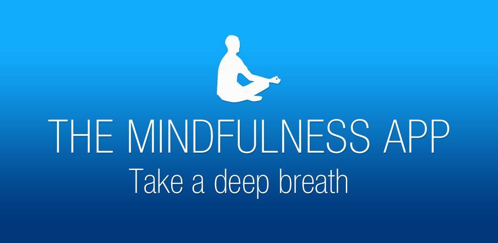 mindfulness app gratis