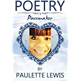 Poetry: Pacemaker (English Edition)