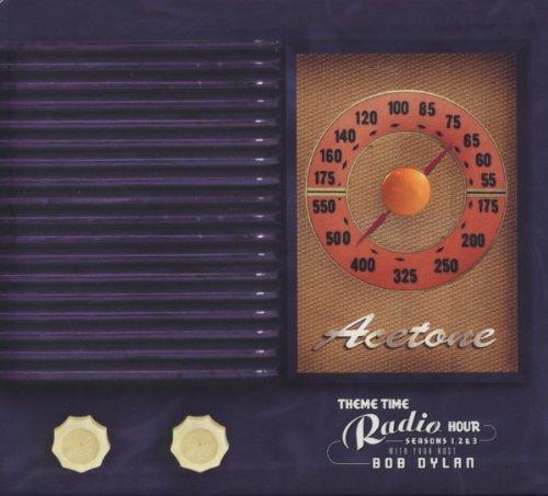 theme-time-radio-hour-slipcase