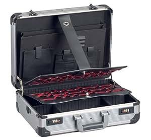Sori-valise Outils Aluminium-420210