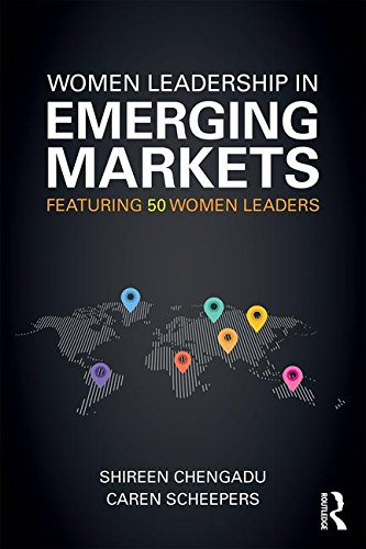 women-leadership-in-emerging-markets-featuring-50-women-leaders