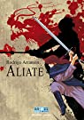 Aliate par Arramon