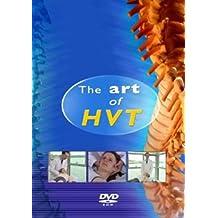 The Art of HVT (the DVD)