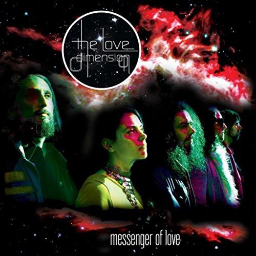 Messenger of Love