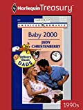 Baby 2000 (Delivery Room Dads)