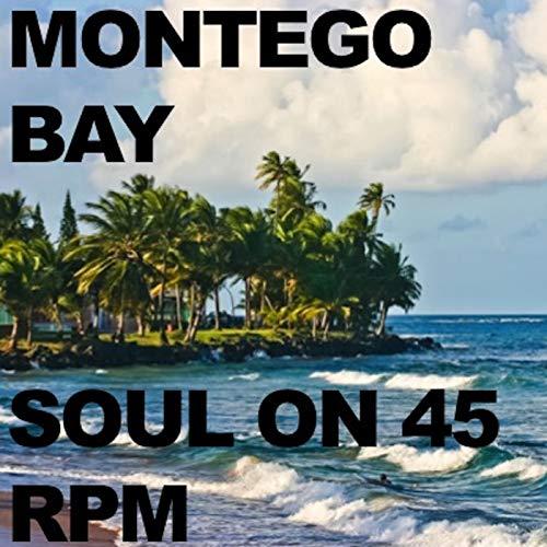 Montego Bay (Single Version) -