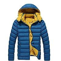 pretty nice 4b21f a9d42 E Piumini Amazon Tempo Lunghi Abbigliamento It Ykyty Sport ...