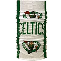 NBA Boston Celtics Stirnband Mehrfarbig