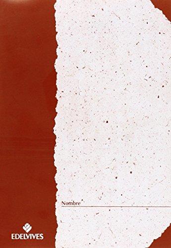 Cuaderno 45, Cuadro 4 por Vv.Aa.