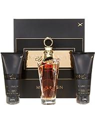 Mauboussin Coffret Prestige Mauboussin Elixir Pour Elle Eau de Parfum 100 ml