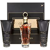 MAUBOUSSIN Coffret Prestige MAUBOUSSIN Elixir para Elle Eau de Parfum 100 ml