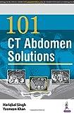 101 Ct Abdomen Solutions