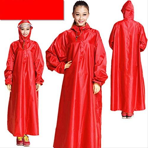 Fangqi Regenschirm Mini Kapsel Tasche Regenschirm Winddichte Klappschirm Travel Compact Regenschirm Männer Pflaume (Regenschirm Pflaume)