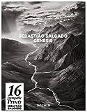 PX-SALGADO
