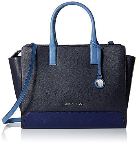 armani-jeans-922570-shopping-donna-blu-pz