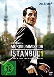 Mordkommission Istanbul: Box 1 [2 DVDs]