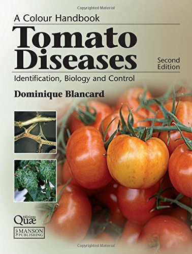 tomato-diseases-identification-biology-and-control-a-colour-handbook-second-edition