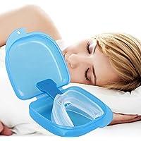 HHORD Stop Schnarchen Mundstück - Lösung Bewährte zu beseitigen und Heilung Schnarchprobleme schnell - nagelneuer... preisvergleich bei billige-tabletten.eu