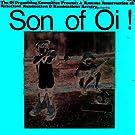 Son Of Oi! [Explicit]
