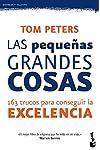 https://libros.plus/las-pequenas-grandes-cosas-163-trucos-para-conseguir-la-excelencia/