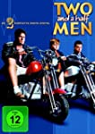 Two and a Half Men - Die komplette zw...