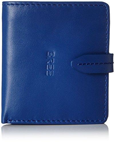 bree-damen-fantastic-127-wallet-s16-geldborsen-blau-nautica-240-9x10x2-cm