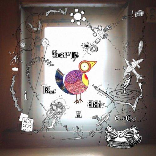 I Tweet The Birdy Electric