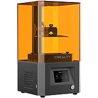 Creality LD Series (LD-002R)