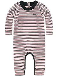 Tumble 'N Dry - Pantalón - para niño
