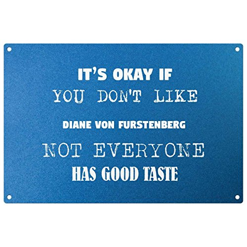 its-ok-if-you-dont-like-diane-von-furstenberg-vintage-decorative-wall-plaque-ready-to-hang