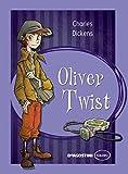 Image de Oliver Twist